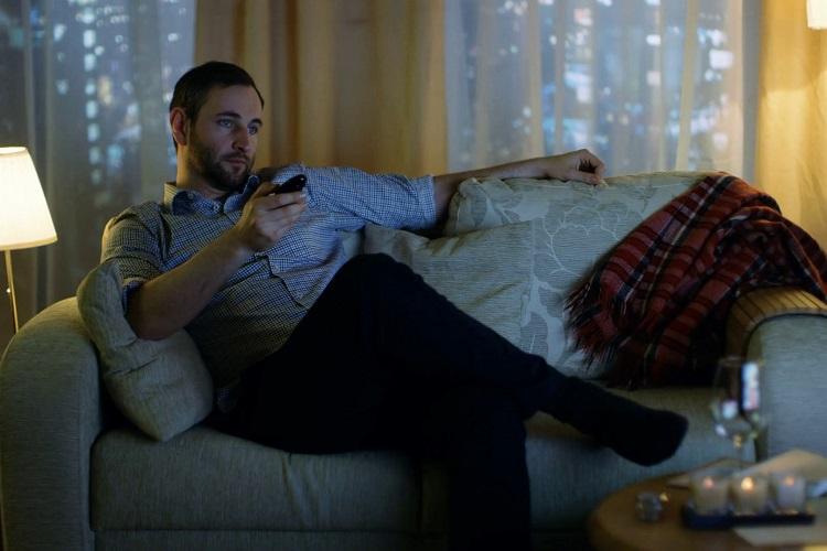 Η καθιστική ζωή βλάπτει την υγεία περισσότερο από τον Διαβήτη