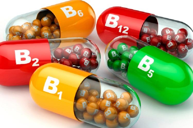 Η σημασία της Βιταμίνης Β12 για τον οργανισμό μας