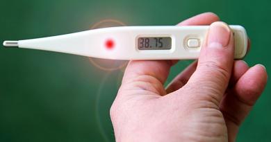 Η γρίπη και πως να προφυλαχθούμε με ασφάλεια