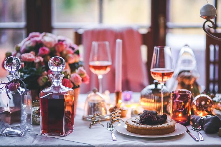 Είμαι διαβητικός, πόσο αλκοόλ μπορώ να καταναλώσω στις γιορτές;