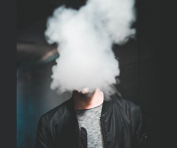 Ελληνική μελέτη συγκρίνει το συμβατικό τσιγάρο με τα προϊόντα θέρμανσης καπνού