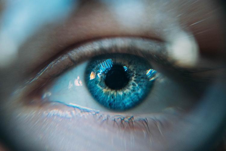 Πως επηρεάζει ο διαβήτης την όραση