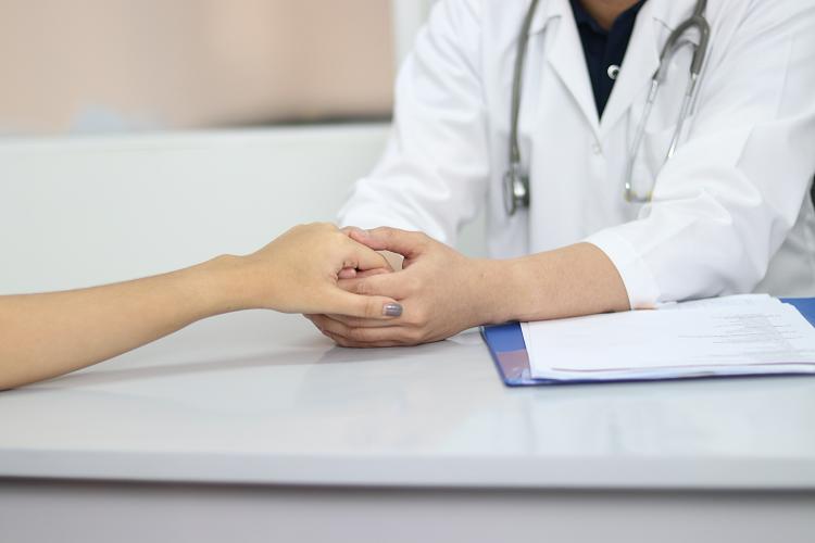 15 – 45 λεπτά έχουν οι γιατροί για κάθε ασθενή – νέο σύστημα παραπομπών στην πρωτοβάθμια φροντίδα