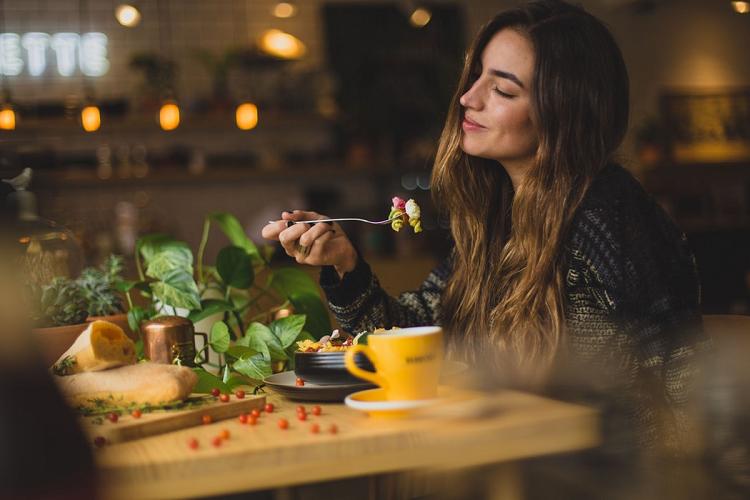 Άσκηση & διατροφή το «δίπολο» της ευζωίας
