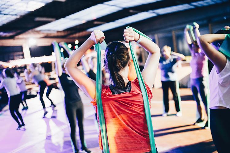 Άσκηση και σακχαρώδης διαβήτης. Τι είναι η Διαλειμματική άσκηση
