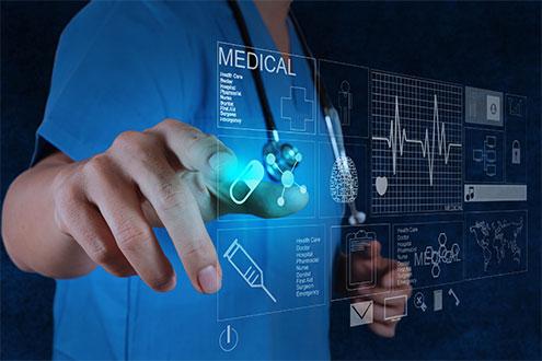 Τα 11 κορυφαία ιατροτεχνολογικά προϊόντα στις ΗΠΑ