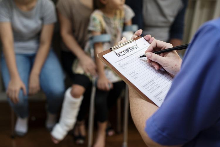 Ετοιμάζονται ομάδες διαχείρισης ασθενών στα νοσοκομεία για να καταπολεμηθούν οι αναμονές!