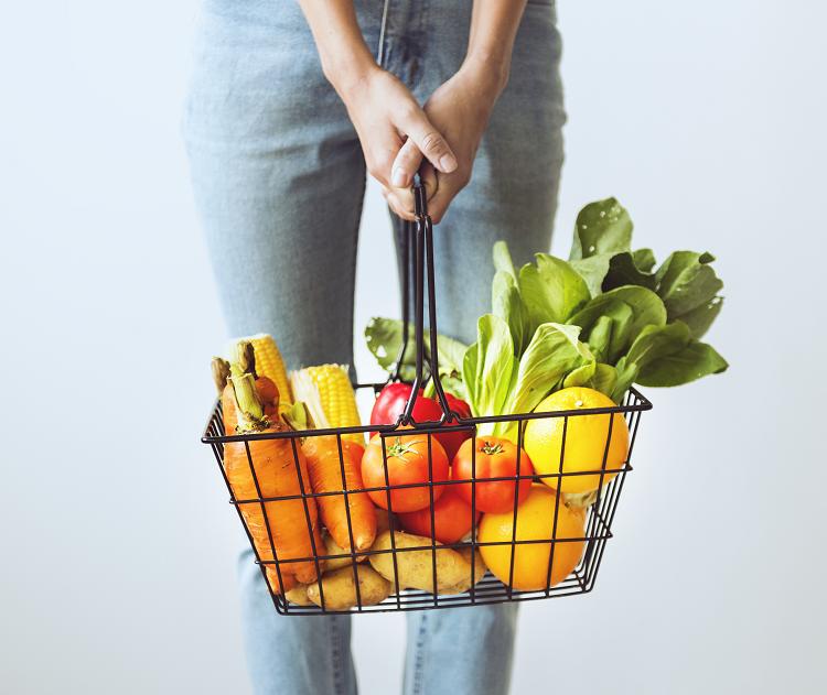 Διατροφικές συνήθειες Ελλήνων ασθενών με αυτοάνοσα: Υψηλή ανάγκη για διατροφική ενημέρωση!
