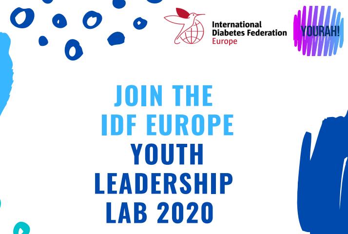 Μέχρι τις 28 Ιουνίου οι αιτήσεις για το πρόγραμμα Youth Leadership Lab της IDF