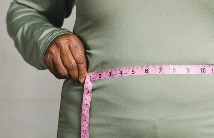 Θα είναι σε λίγα χρόνια οι μισοί από εμάς παχύσαρκοι;