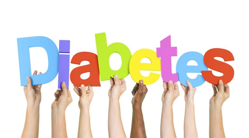 Σακχαρώδης διαβήτης: Μια διαχρονική πανδημία – Σχέση γιατρού & ασθενή