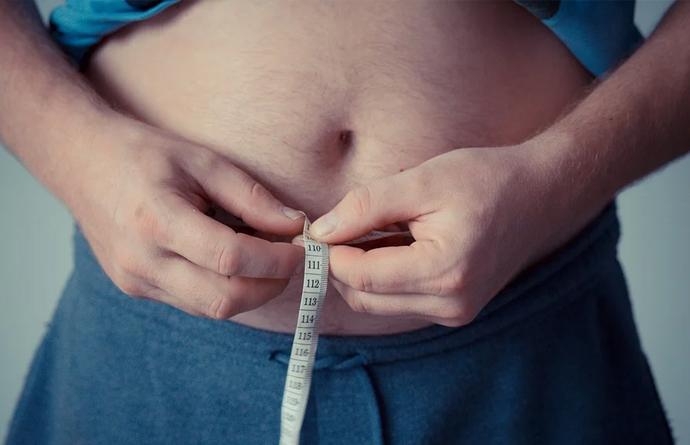 Παγκόσμια Ημέρα Παχυσαρκίας: Every BODY Needs Everybody